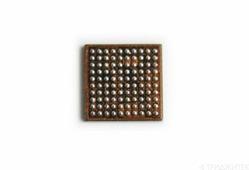 Микросхема MAX77693 (Контроллер питания Samsung i9300/...)