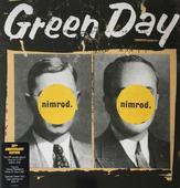 "Green Day ""Green Day - Nimrod (20Th Anniversary)"""