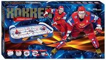 Step Puzzle Настольная игра Хоккей Новый сезон