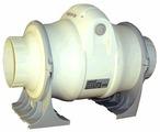 Вентилятор CATA DIL 160/560