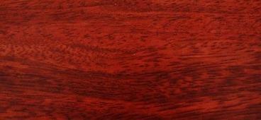 Плинтус VOX Magnum 815 Хикори красная