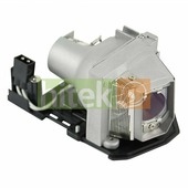 SP.8MW01GC01(OBH) лампа для проектора Optoma 3DW1/3DS1