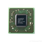 Северный мост ATI AMD Radeon IGP RS880M [216-0752001] 100-CG1811, новый 16+