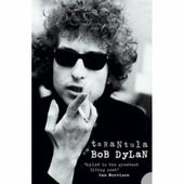 "Dylan Bob ""Tarantula"""