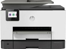 HP OfficeJet Pro 9020 1MR78B