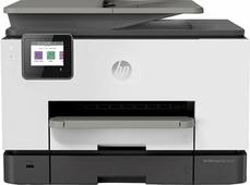 HP OfficeJet Pro 9020 1MR78B