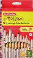 Набор карандашей Herlitz