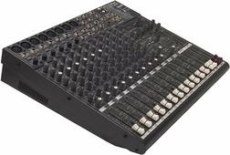 Микшерный пульт Phonic Helix Board 24 Universal