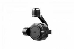 Подвес DJI Zenmuse X7 с камерой (без объектива)
