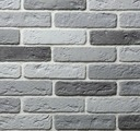 Декоративный искусственный гипсовый камень Air Stone Токио А01.30