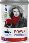 "Реагент противогололедный Fertika ""IceCare Power"", 5 кг"