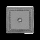 Дверка прочистная ДПр-4 manufacturer dpr-4