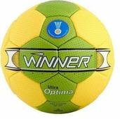 Мяч гандбольный Winner Optima 0 IHF Approved