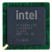 южный мост Intel SLB8Q, AF82801IBM