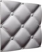 Стеновая декоративная гипсовая 3D панель Air Stone Тунис П03