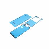 Набор скотча для сборки Sony D5503/M51W (Xperia Z1 Compact) из 3-х частей, водонепроницаемый