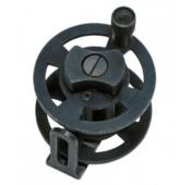 Катушка горизонтальная для пневматического ружья SCORPENA (70 мм)