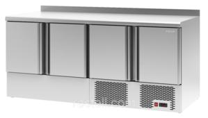Стол холодильный Polair TMi4GN-G (внутренний агрегат)