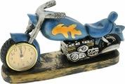 """Подставка для вина Drivemotion """"Мотоцикл"""", 27 х 15 х 8"""