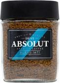 Кофе растворимый Absolut Drive Blend №71, сублимированный, 95 г