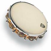 Тамбурин CP391 Latin Percussion LP861.350