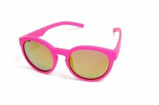Солнцезащитные очки Polaroid Детские Очки PLD 8019.S.CYQ.AI