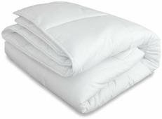 """Одеяло OL-TEX """"Мио-текс"""", всесезонное, наполнитель: полиэстер, 140 х 205 см"""