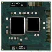 Процессор Socket 988 Intel Pentium Dual-Core Mobile P6200 2133MHz (Arrandale, 3072Kb L3 Cache, SLBUA) PGA Tested