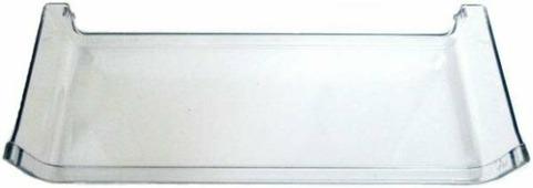 Крышка верхней емкости двери для холодильника ATLANT 301543108300