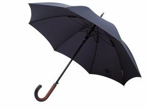 Зонт Matteo Tantini