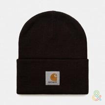 Шапка Carhartt WIP Watch Hat Tobacco