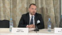 Комментарий к судебной практике по вопросу бенефициарного собственника (видео)