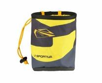 Мешочек для магнезии La Sportiva LaSportiva Katana Chalk Bag