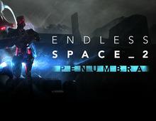 Sega Endless Space 2: Penumbra (SEGA_5264)