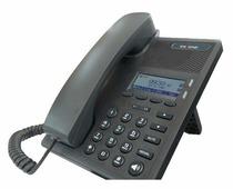 IP телефон Escene ES205-N