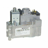 Газовый клапан Honeywell VR4605C B 1025 для котлов Protherm 0020027532