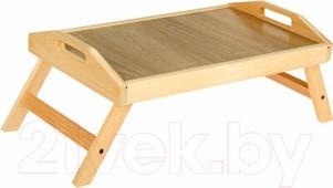 Поднос-столик Добропаровъ 3095688