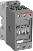 Контакторы силовые AF40-30-00-13 Контактор 3-х полюсный 40A 100-250BAC/DC ABB