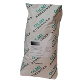 Клей Олмитерм PO 3650 - 25 кг.