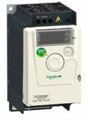 Преобразователи частоты Преобразователь частоты 0.18кВт 200-240В AC Schneider Electric