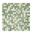 Мозаика IMAGINE LAB мозаика Мозаика HT521 Микс