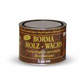 BORMA WACHS (Борма) Воск пчелиный Holzwachs Bees - 5 л, 51 Светлый Дуб, Производитель: Borma