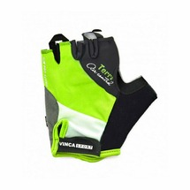 Велоперчатки Vinca Sport