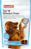 Витамины для собак Beaphar Top 10 Chondro Treat, с глюкозамином, 150 г