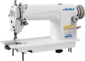 Промышленная швейная машина Juki DDL-8700 [Тип привода: Серводвигатель]