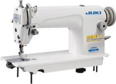 Промышленная швейная машина Juki DDL-8700