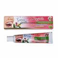 Rasyan Зубная паста травяная с гвоздикой алоэ вера и листьями гуавы