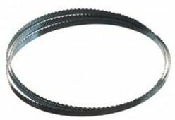 4502056 Полотно для лобзиковой пилы 1640х13 мм, 14 зуб, 25,4 мм, Einhell