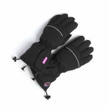 Перчатки Pekatherm GU920