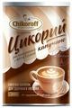 """Chikoroff напиток растворимый из цикория """"Капучино с фруктозой"""", 200 г"""